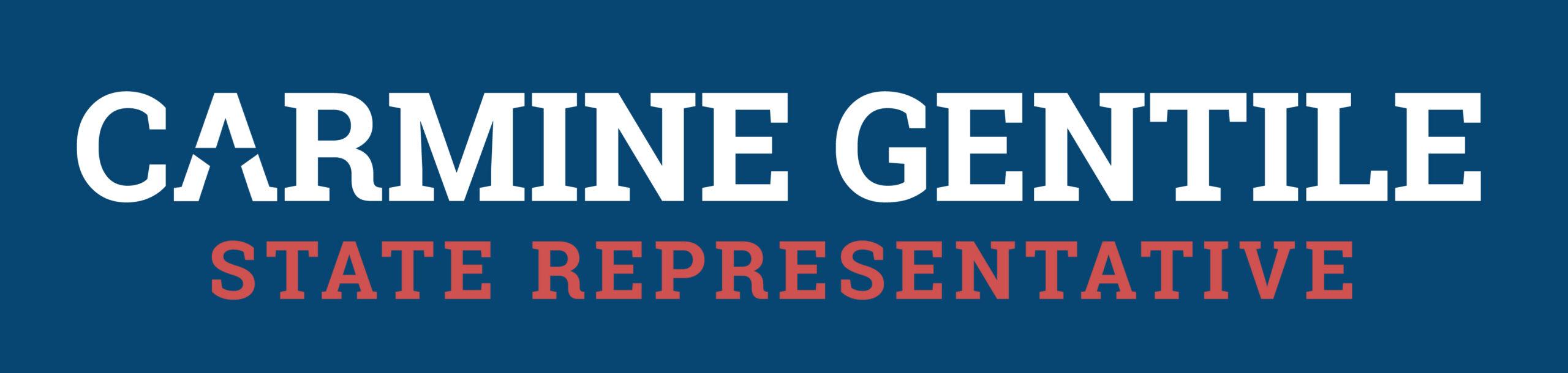 Carmine Gentile for State Representative